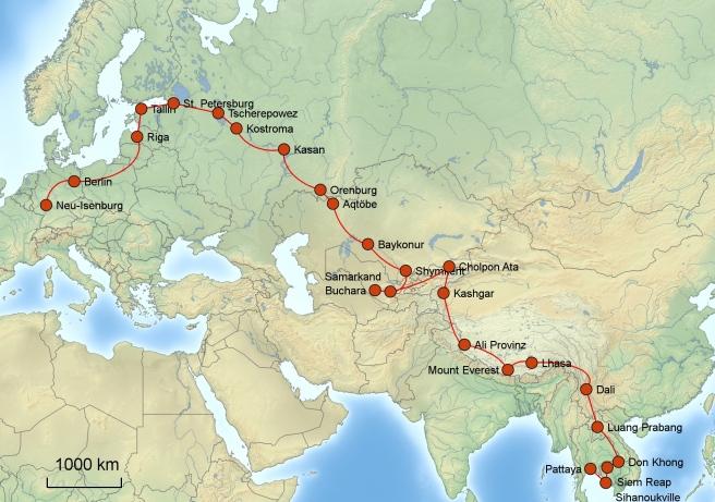 stepmap-karte-mit-dem-terock-nach-thailand-1672157.jpg