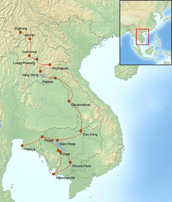 stepmap-karte-terock-detailkarte-suedostasien-1672535.jpg